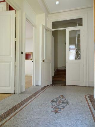 Maison NANCY 270 m² ()