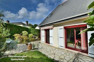 Maison individuelle CESSON SEVIGNE 108 m² ()