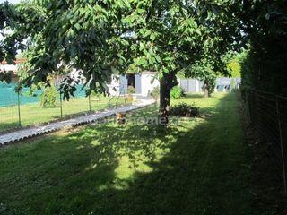Maison LEVIGNAC 70 m² ()
