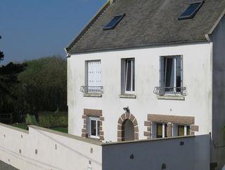 Maison de campagne CLEDER 156 m² ()