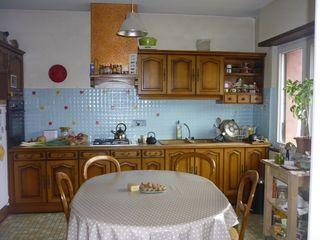 Maison individuelle MUTZIG 81 m² ()