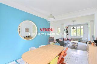 Maison ARGENTEUIL 100 m² ()