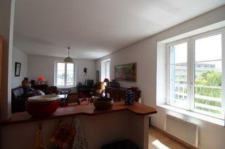 Appartement DINARD 65 m² ()