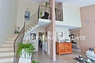Maison CARCASSONNE 109 m² ()