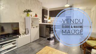 Appartement SIMANDRES 76 m² ()