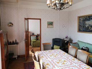 Appartement MARSEILLE 2EME arr 87 m² ()