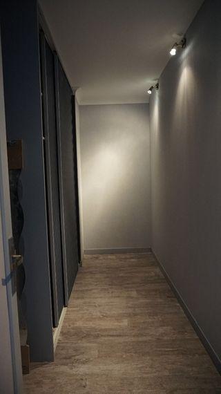 Maison de ville PONT AUDEMER 92 m² ()