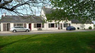 Maison de campagne CANDE 140 m² ()