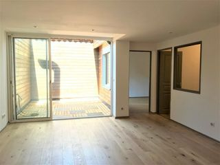 Appartement ancien BORDEAUX 50 m² ()