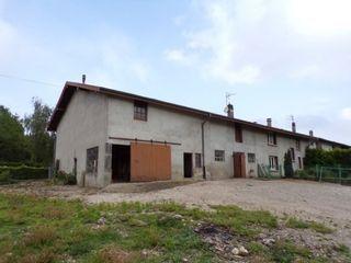 Maison VIRIAT 97 m² ()