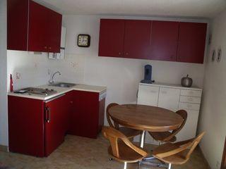 Appartement en résidence LE CAP D'AGDE 21 m² ()