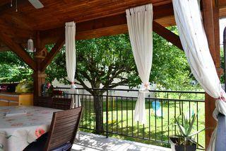 Maison MALEMORT SUR CORREZE 120 m² ()