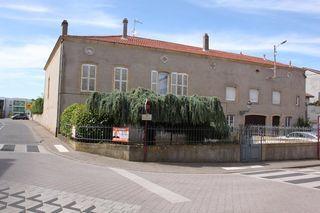 Maison de maître MARLY 500 m² ()