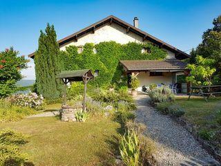 Villa YENNE 180 m² ()