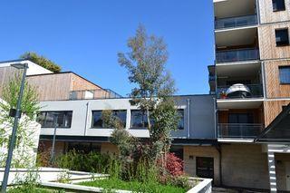 Appartement BRIVE LA GAILLARDE 20 m² ()