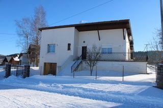 Maison BRENOD 85 m² ()