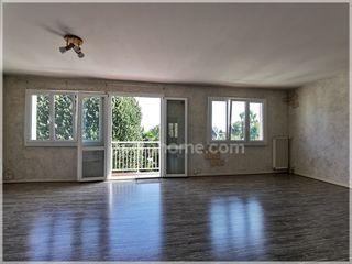 Appartement PAU 84 m² ()