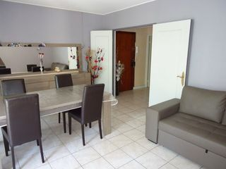 Appartement SARCELLES 77 m² ()