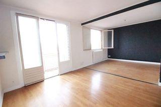 Appartement DIJON 52 m² ()