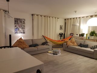 Appartement en résidence CHAMALIERES 86 m² ()