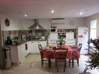 Maison BAGARD 178 m² ()