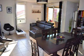 Appartement LA SEYNE SUR MER 69 m² ()