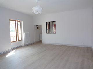 Appartement ancien CAVAILLON 120 m² ()