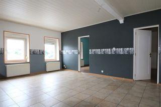 Appartement en résidence ALGRANGE 109 m² ()