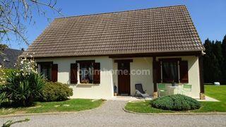 Maison individuelle BOURG ACHARD 80 m² ()