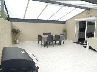 Maison METZ 102 m² ()