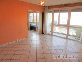 Appartement VANDOEUVRE LES NANCY 96 m² ()