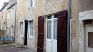 Maison COURSEULLES SUR MER 74 m² ()