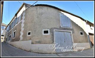 Maison CONDOM 128 m² ()