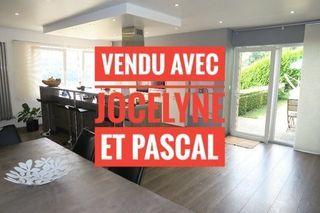 Maison individuelle SAULNES 124 m² ()