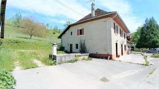 Maison mitoyenne NOVALAISE 160 m² ()