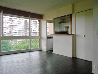 Appartement SEVRAN 26 m² ()