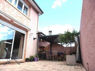 Maison LONS 99 m² ()