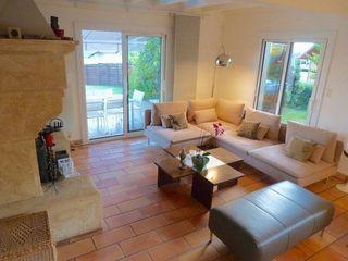 Villa ANDILLY 150 m² ()