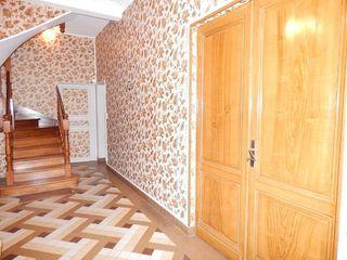 Maison de ville LIBOURNE 126 m² ()