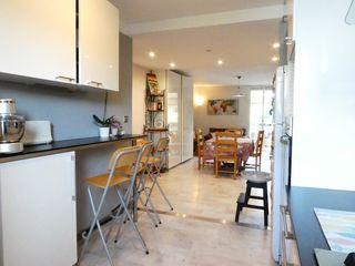 Appartement en résidence AIX EN PROVENCE 80 m² ()