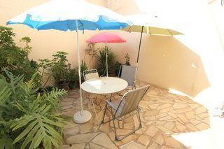 Maison CAUX 90 m² ()