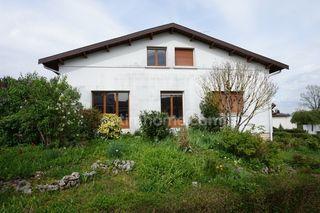 Pavillon BAR LE DUC 127 m² ()