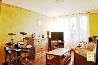 Appartement MANOSQUE 55 m² ()