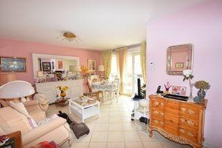 Appartement LYON 9EME arr 47 m² ()