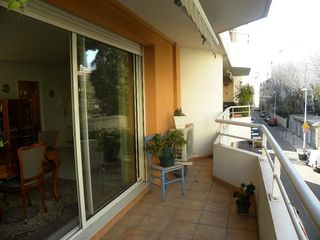 Appartement MARSEILLE 5EME arr 74 m² ()
