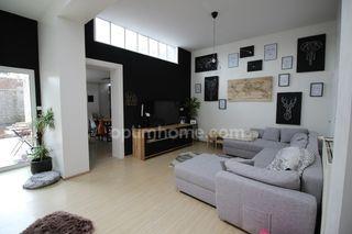 Maison TOURCOING 161 m² ()