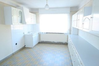 Appartement SAULNES 50 m² ()