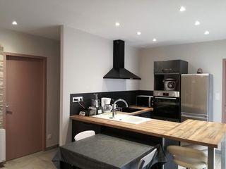 Maison SAINT REMY DE CHARGNAT 68 m² ()