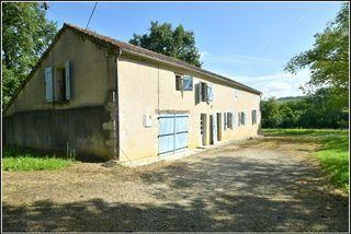 Maison VALENCE SUR BAISE 118 m² ()