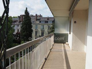 Appartement NANTES 100 m² ()